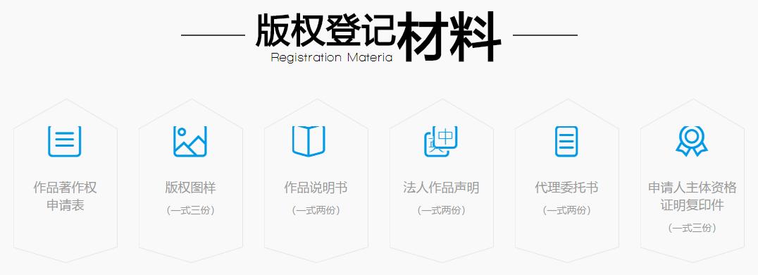 版权登记材料.png