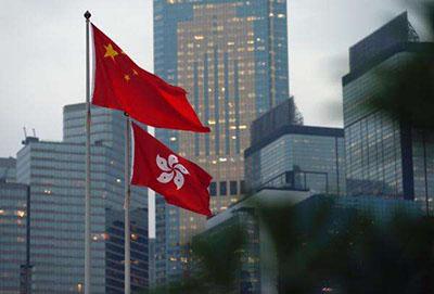 在香港申请食品商标的流程.jpg
