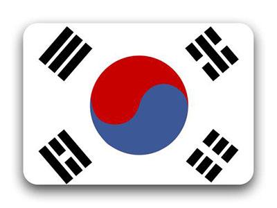国内申请韩国商标流程.jpg