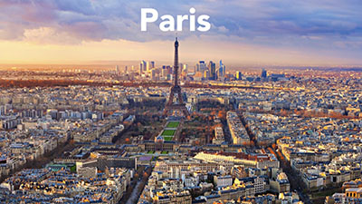 注册法国商标要满足的条件有哪些.jpg