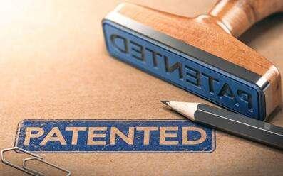 实用新型专利过期了要怎么补救.jpg