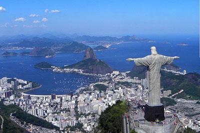 注册巴西商标需要什么材料.jpg