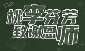 平安牛牛棋牌游戏